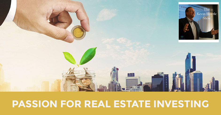 KSS 30 | Real Estate Investing