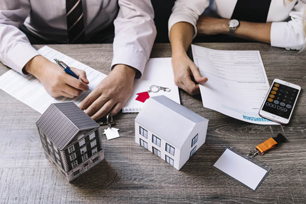 KSS 32   Mortgage Notes Online