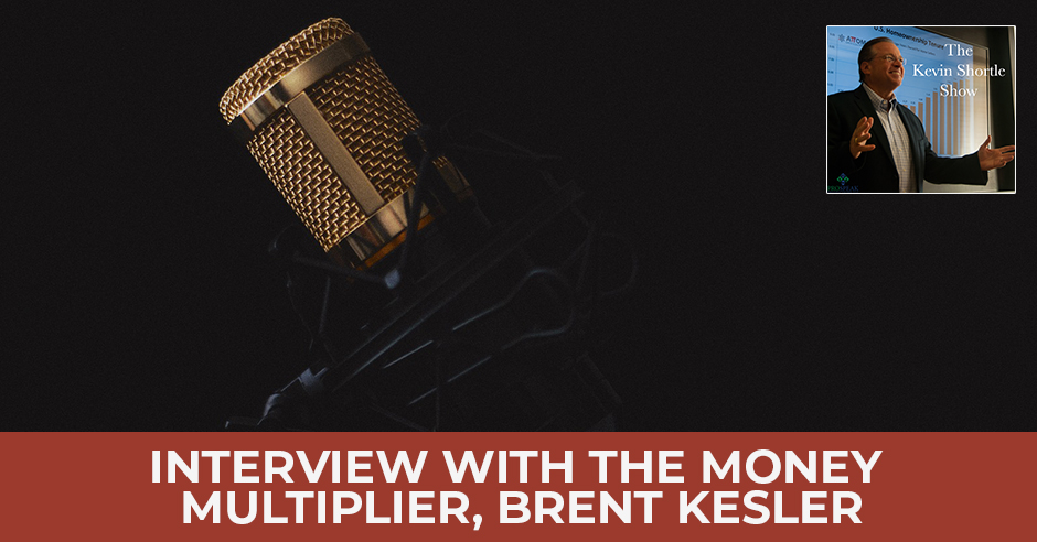 KSS 23 | The Money Multiplier