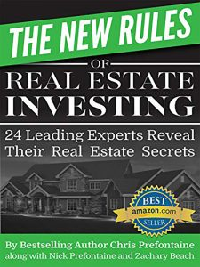 KSS 40 | Changes In Real Estate