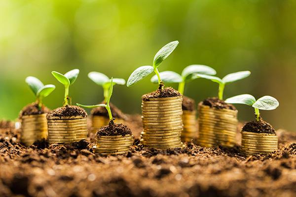 KSS 45 | Understanding Crowdfunding