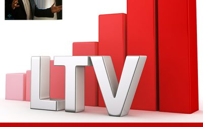 Getting To Know ITV And LTV With Dave Franecki