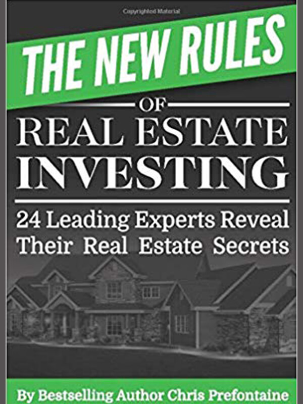 KSS 48 | Creative Real Estate Investing