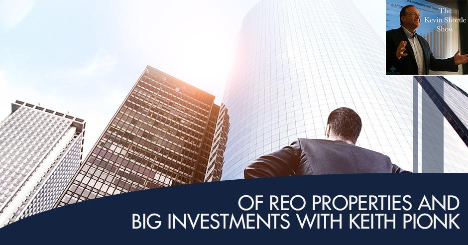 KSS 49 | REO Properties