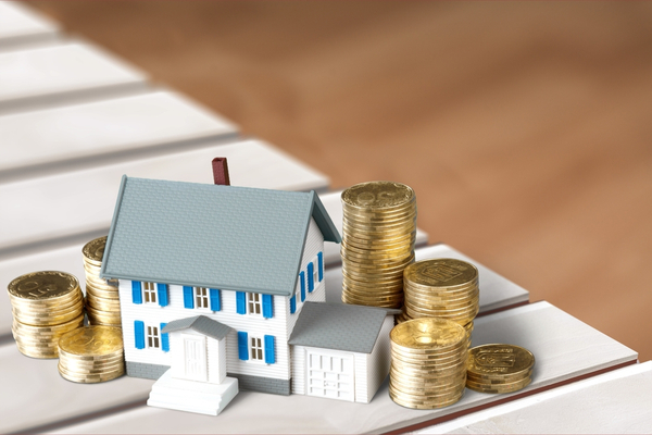 KSS 50 | Buying Bulk Properties