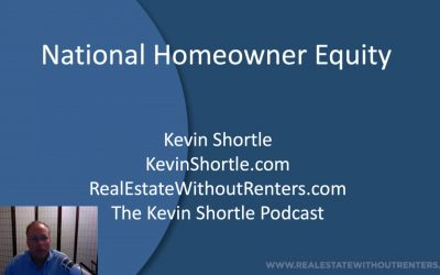 National Homeowner Equity