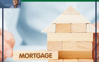 Mortgage Note Case Study With David Franecki