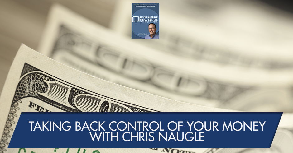 KSS 60 | Control Your Money
